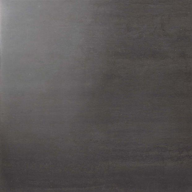 conmk122404pl-001-tiles-mark_con-black.jpg