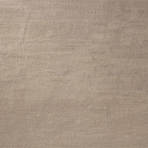 conmk122405ps-001-tiles-mark_con-taupe_greige.jpg