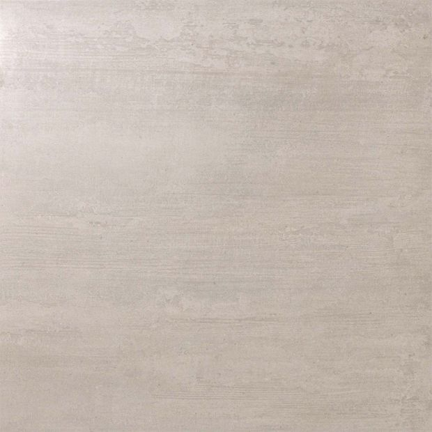 conmk183602pl-001-tiles-mark_con-taupe_greige.jpg
