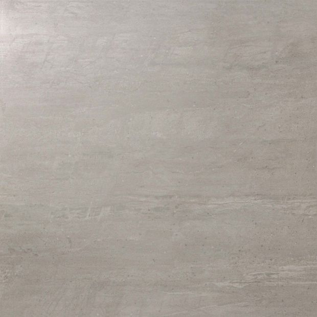 conmk183603pl-001-tiles-mark_con-grey.jpg