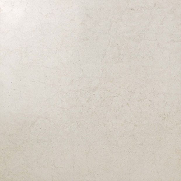 conmk24x01pl-001-tiles-mark_con-taupe_greige.jpg