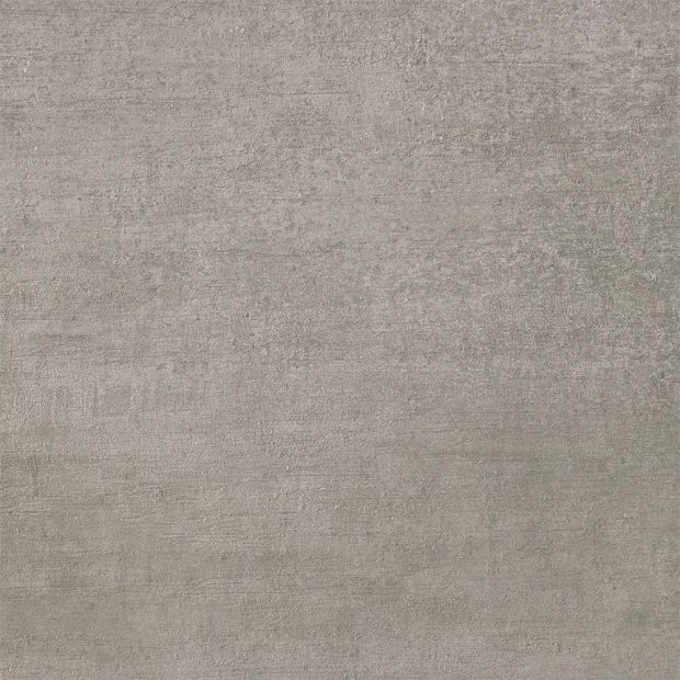 conmk24x03p-001-tiles-mark_con-grey.jpg