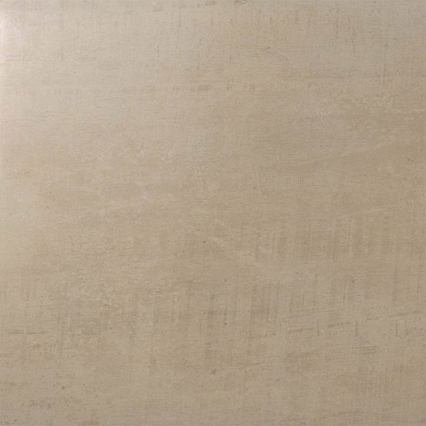 conmk24x05pl-001-tiles-mark_con-taupe_greige.jpg