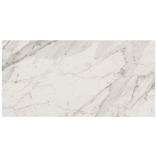 conmp122401p-001-tiles-marvelpro_con-white_ivory.jpg