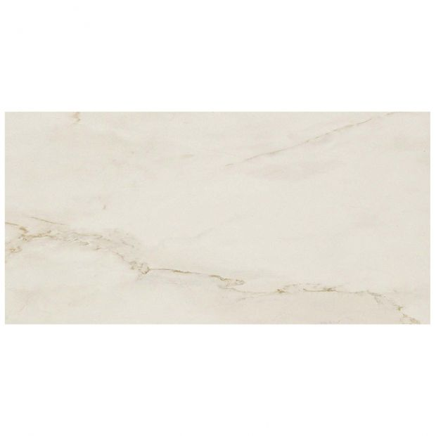 conmp122402pl-001-tiles-marvelpro_con-white_off_white.jpg