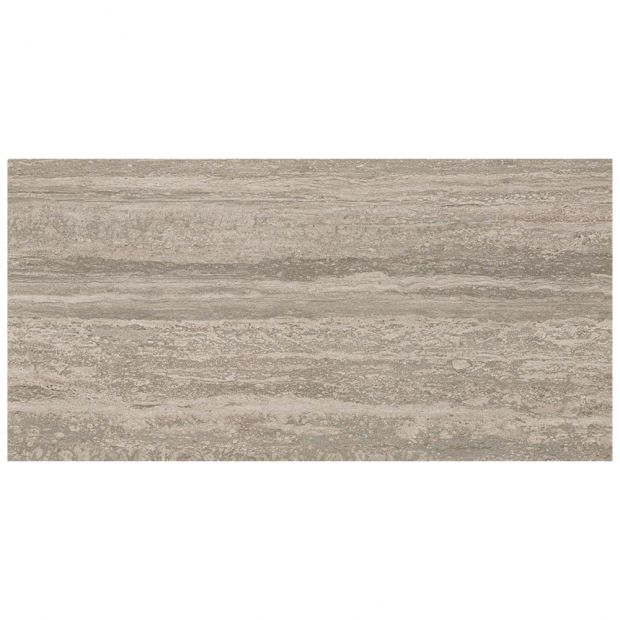 conmp122405pl-001-tiles-marvelpro_con-taupe_greige.jpg