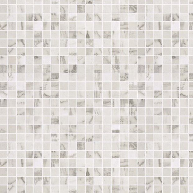 conmp12x01mpl-001-mosaic-marvelpro_con-white_ivory.jpg