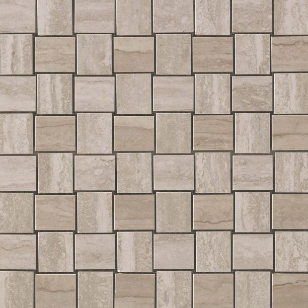conmp12xn05w-001-mosaic-marvelpro_con-taupe_greige.jpg