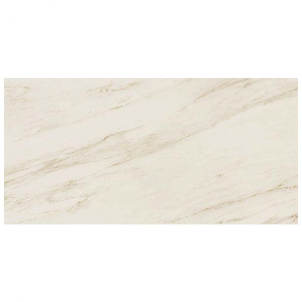 conmp183602p-001-tiles-marvelpro_con-white_ivory.jpg
