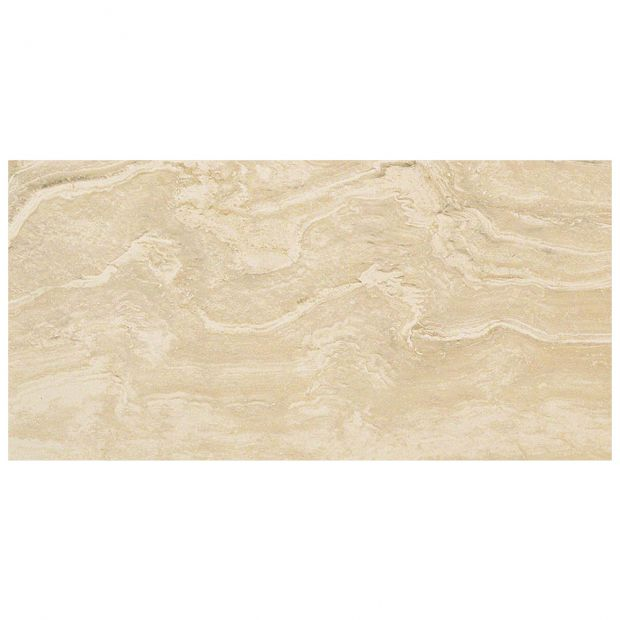 conmp183607pl-001-tiles-marvelpro_con-taupe_greige.jpg