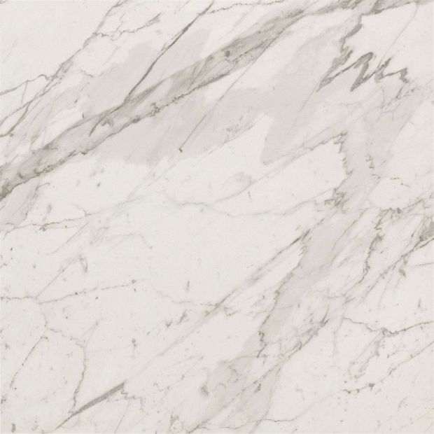 conmp24x01p-001-tiles-marvelpro_con-white_ivory.jpg