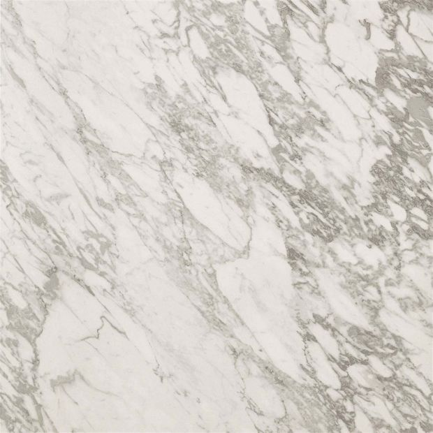 conmp24x01pl-001-tiles-marvelpro_con-white_ivory.jpg