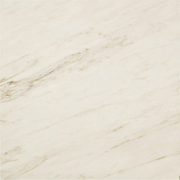 conmp24x02pl-001-tiles-marvelpro_con-white_ivory.jpg