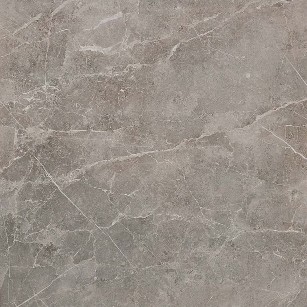 conmp24x03p-001-tiles-marvelpro_con-grey.jpg