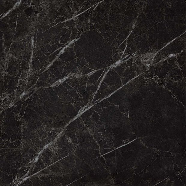 conmp24x06p-001-tiles-marvelpro_con-black.jpg