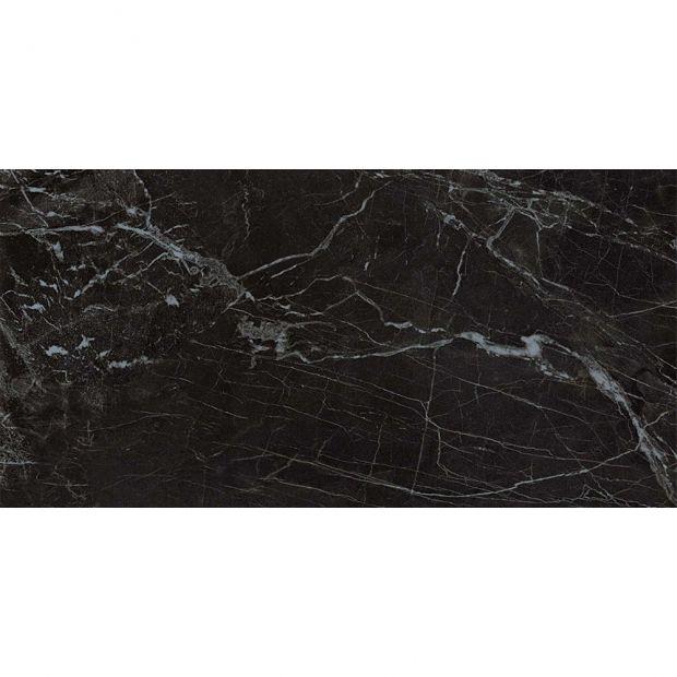 conmp306006pl-001-tiles-marvelpro_con-black.jpg