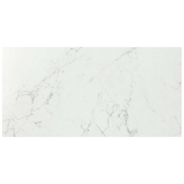 conms122401p-001-tiles-marvelstone_con-white_ivory.jpg