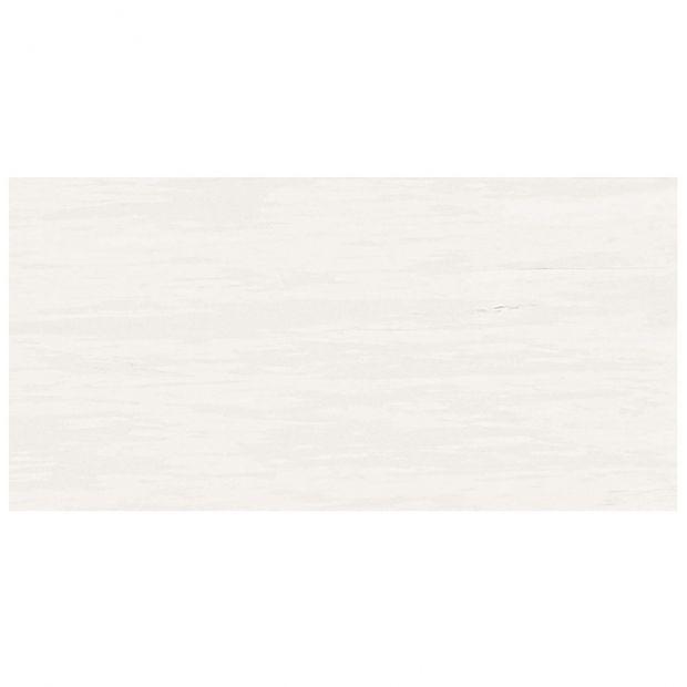 conms122402p-001-tiles-marvelstone_con-white_off_white.jpg