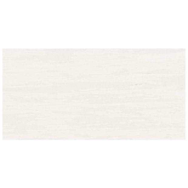 conms122402pl-001-tiles-marvelstone_con-white_ivory.jpg