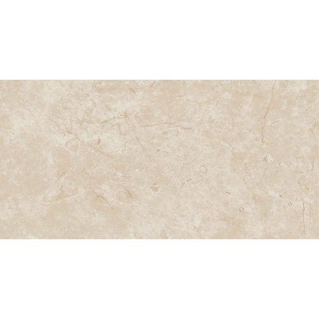 conms122403p-001-tiles-marvelstone_con-beige.jpg