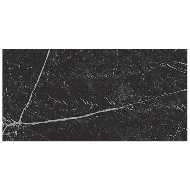 conms122405p-001-tiles-marvelstone_con-black.jpg