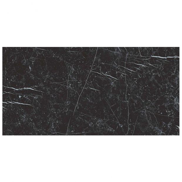 conms122405pl-001-tiles-marvelstone_con-black.jpg