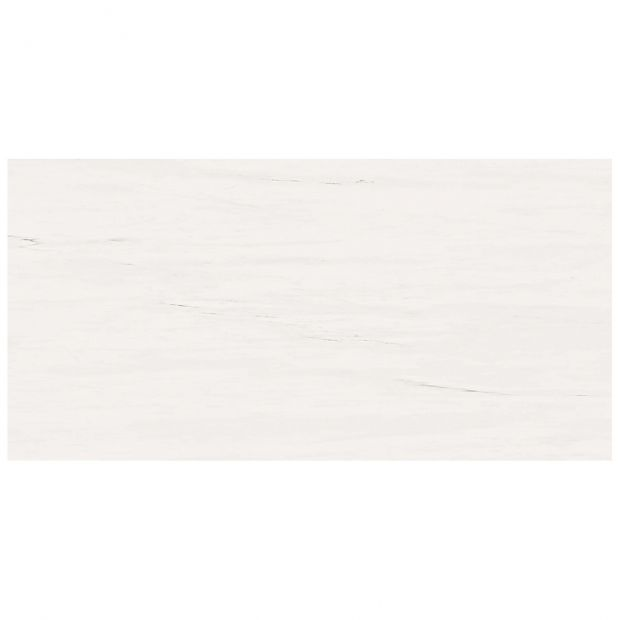 conms183602pl-001-tiles-marvelstone_con-white_off_white.jpg