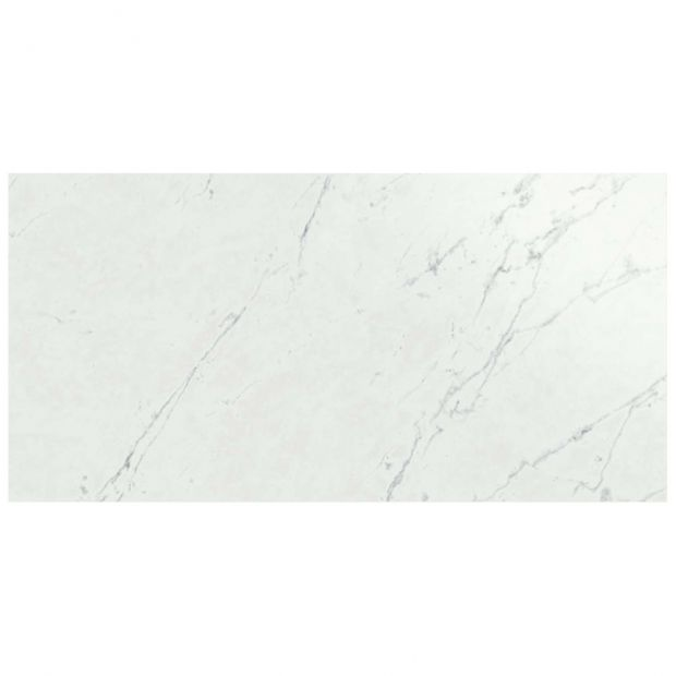 conms204401k-001-tiles-marvelstone_con-white_off_white.jpg