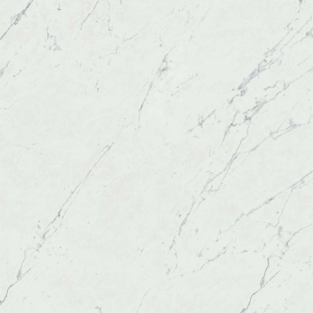 conms24x01p-001-tiles-marvelstone_con-white_ivory.jpg