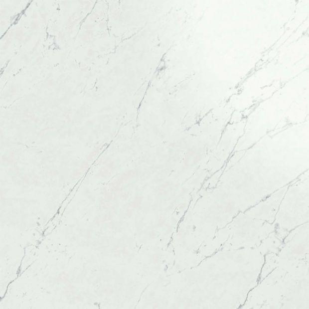 conms24x01pl-001-tiles-marvelstone_con-white_ivory.jpg
