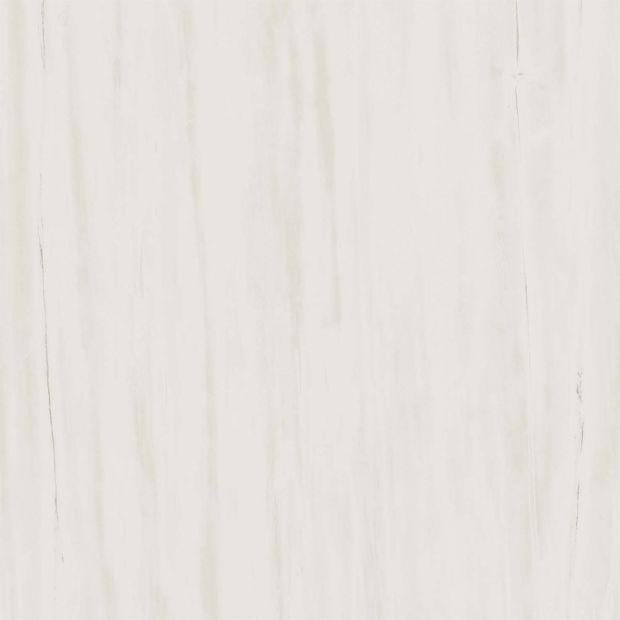 conms24x02p-001-tiles-marvelstone_con-white_ivory.jpg