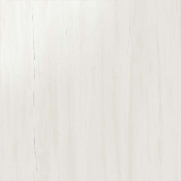 conms24x02pl-001-tiles-marvelstone_con-white_ivory.jpg