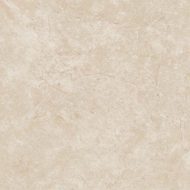 conms24x03p-001-tiles-marvelstone_con-beige.jpg