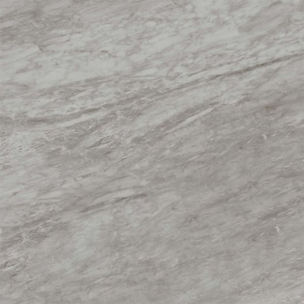 conms24x04p-001-tiles-marvelstone_con-grey.jpg