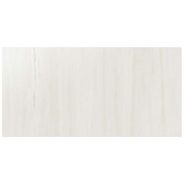 conms306002pl-001-tiles-marvelstone_con-white_ivory.jpg