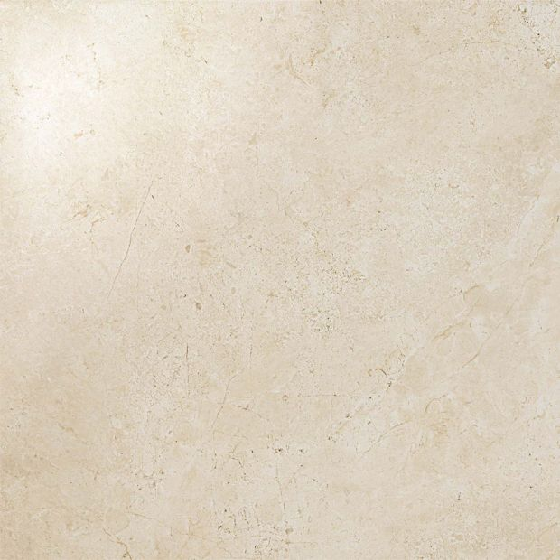 conms30x03pl-001-tiles-marvelstone_con-beige.jpg