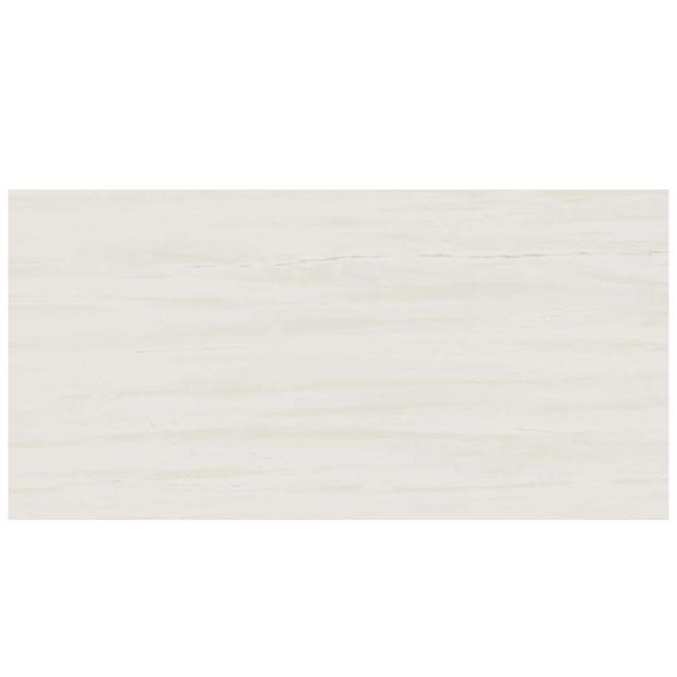conms489602pl-001-tiles-marvelstone_con-white_ivory.jpg