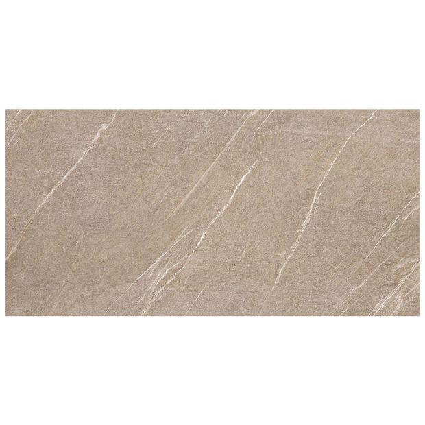 conmsp244811ps-001-tiles-marvelstone_con-beige.jpg