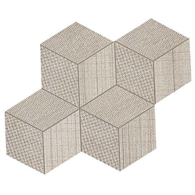 conrm111303p-001-mosaic-room_con-taupe_greige.jpg.jpg