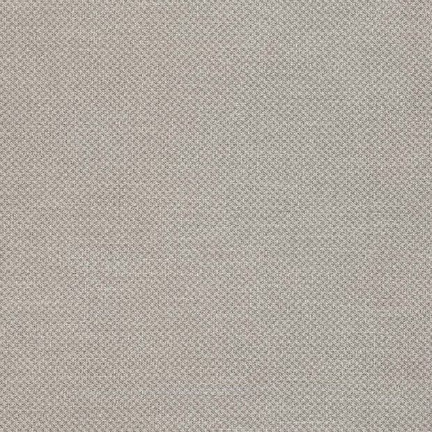 conrm24x02pd-001-tiles-room_con-taupe_greige.jpg