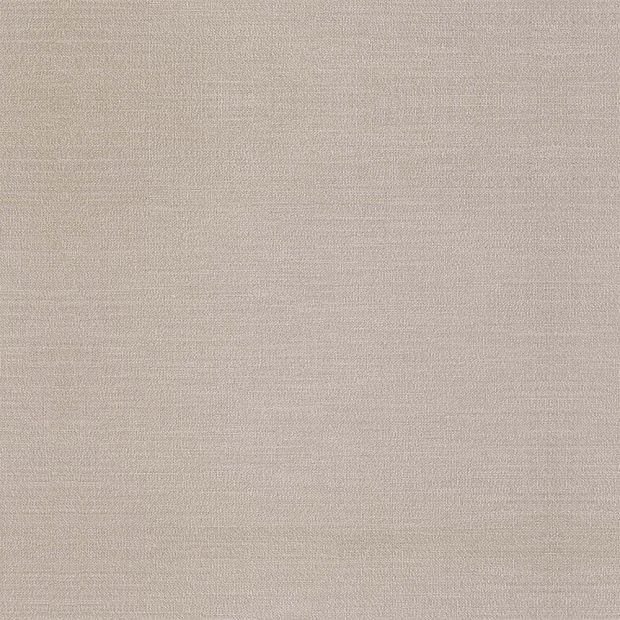 conrm24x03p-001-tiles-room_con-taupe_greige.jpg