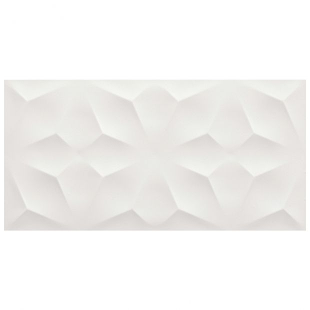 contd163201dm-001-tiles-3dwalldesign_con-white_ivory.jpg