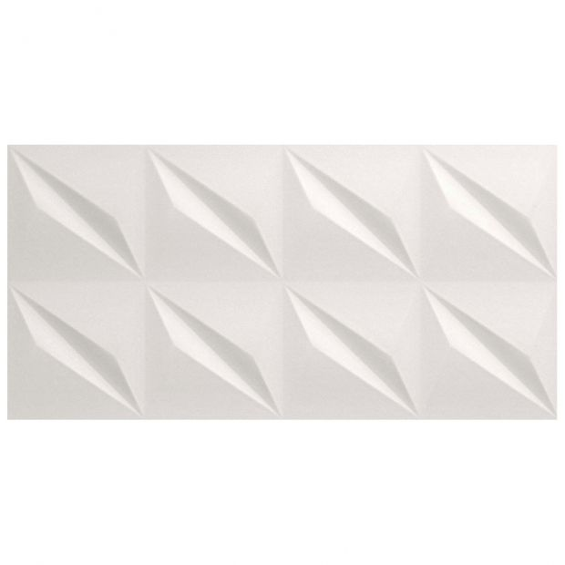 contd163201fm-001-tiles-3dwalldesign_con-white_off_white.jpg