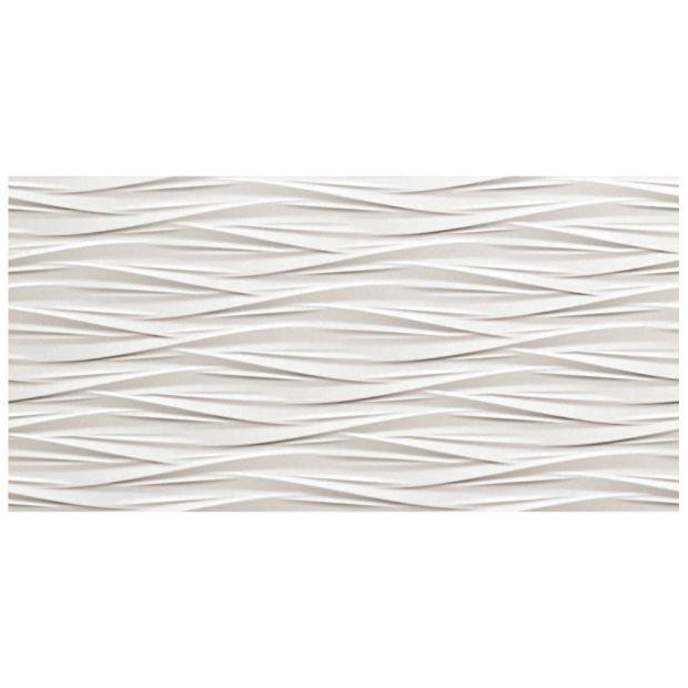 contd163201im-001-tiles-3dwalldesign_con-white_off_white.jpg