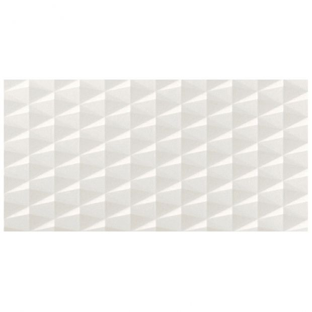 contd163201sm-001-tiles-3dwalldesign_con-white_off_white.jpg