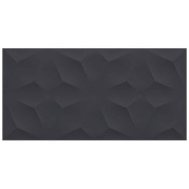 contd163203dm-001-tiles-3dwalldesign_con-black.jpg