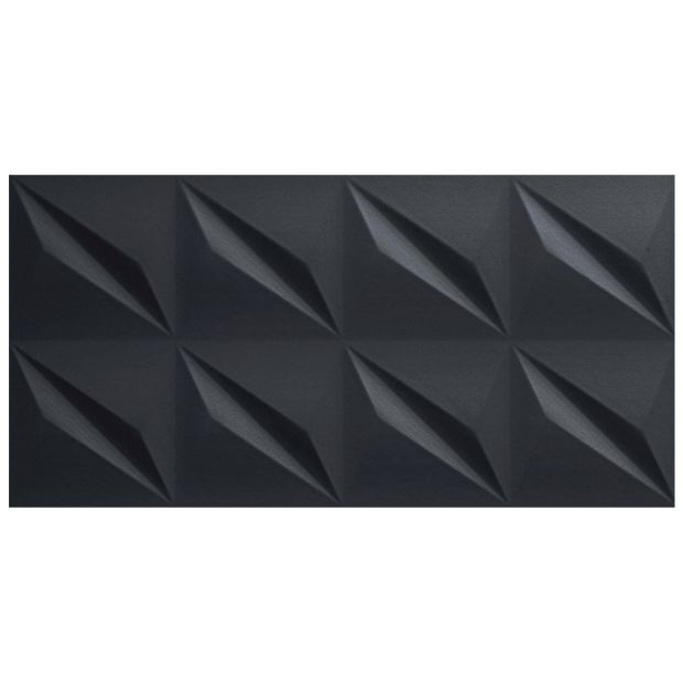 contd163203fm-001-tiles-3dwalldesign_con-black.jpg