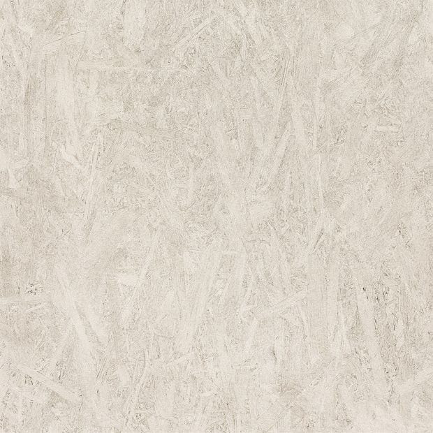 corbk24x01p-001-tiles-bleecker_cor-white_off_white.jpg