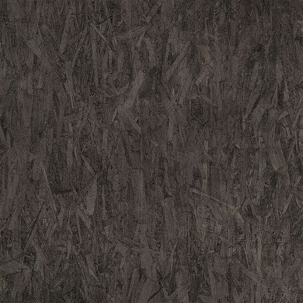 corbk24x06p-001-tiles-bleecker_cor-black.jpg