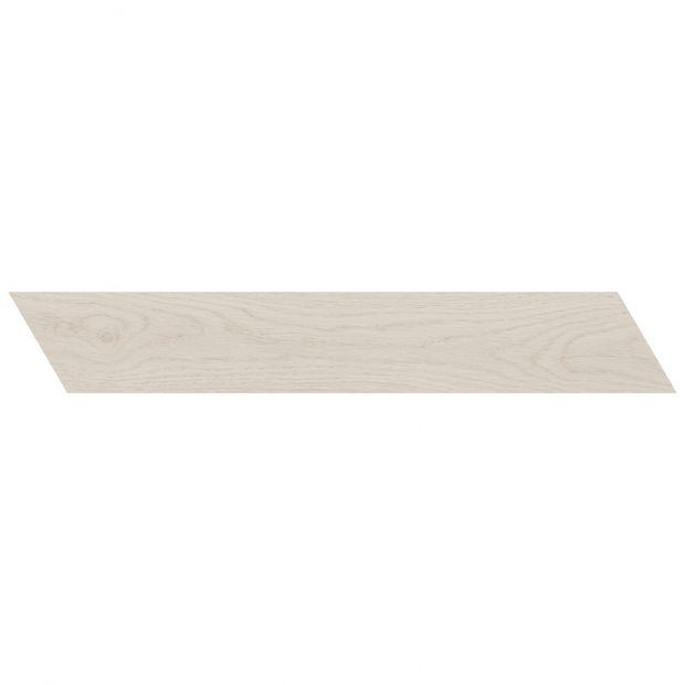 corlg031801p-001-tile-lagom_cor-white_offwhite-white_783.jpg